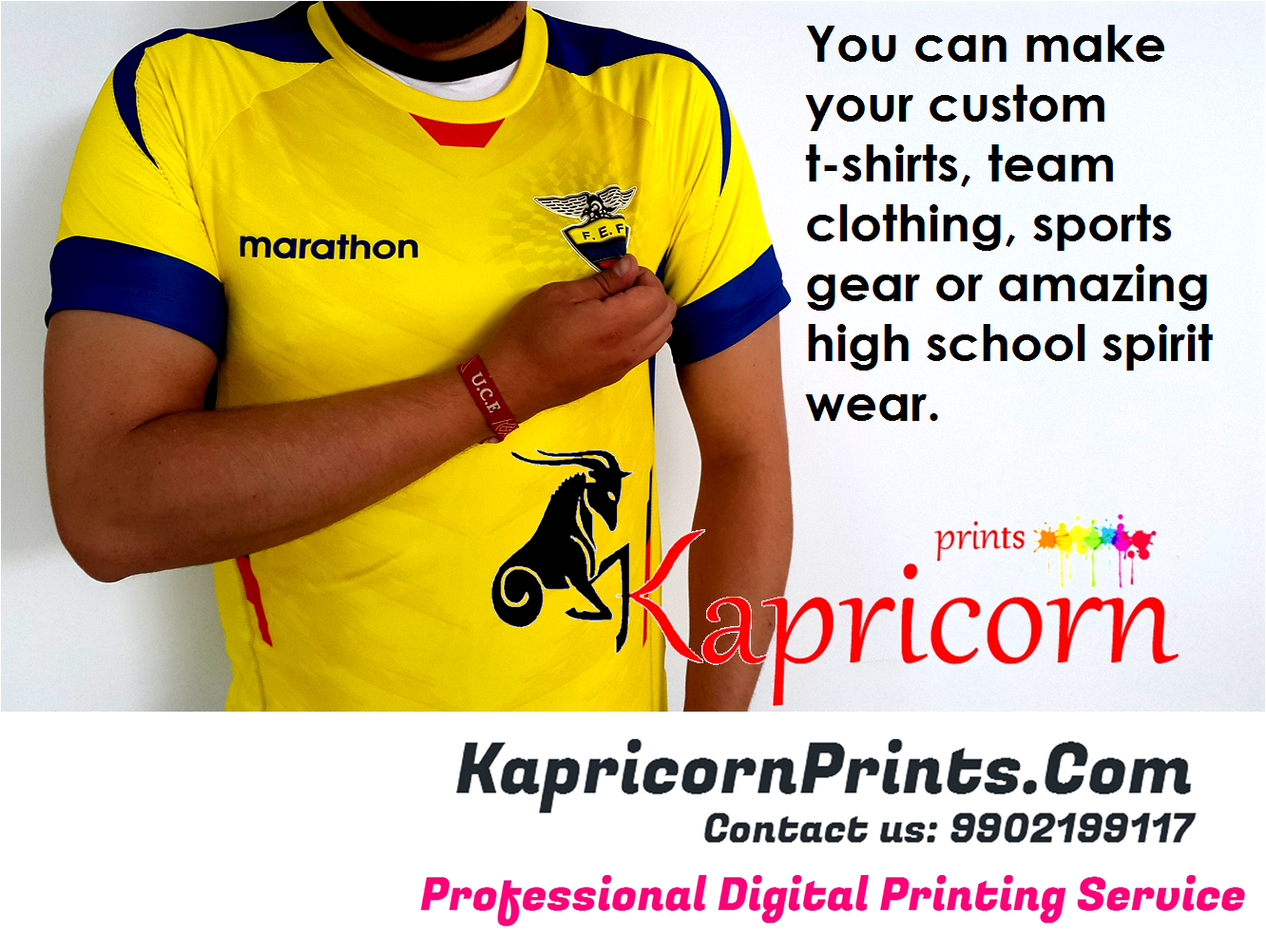 Digital Printing Bangalore Custom Printed T Shirts Bangalore