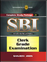 https://dl.flipkart.com/dl/complete-study-package-sbi-clerk-grade-examination-english-1st/p/itmczynxkhh8eghm?pid=9780071074568&affid=mykings009