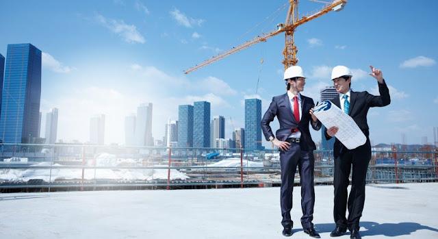 WorldBuild là siêu thị vật liệu xây dựng cao cấp