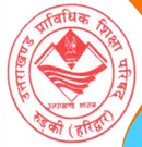 UBTER Post code 67, Post code 47, Sahkari Nirikshak