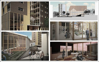 Arsitektur Dan Sosial