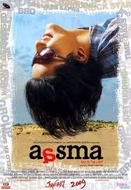 Aasma - The Sky Is The Limit full movie of bollywood from new hindi movies torrent free download online without registration for mobile mp4 3gp hd torrent 2009.