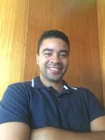 Victor Oliveira Vagas de Emprego