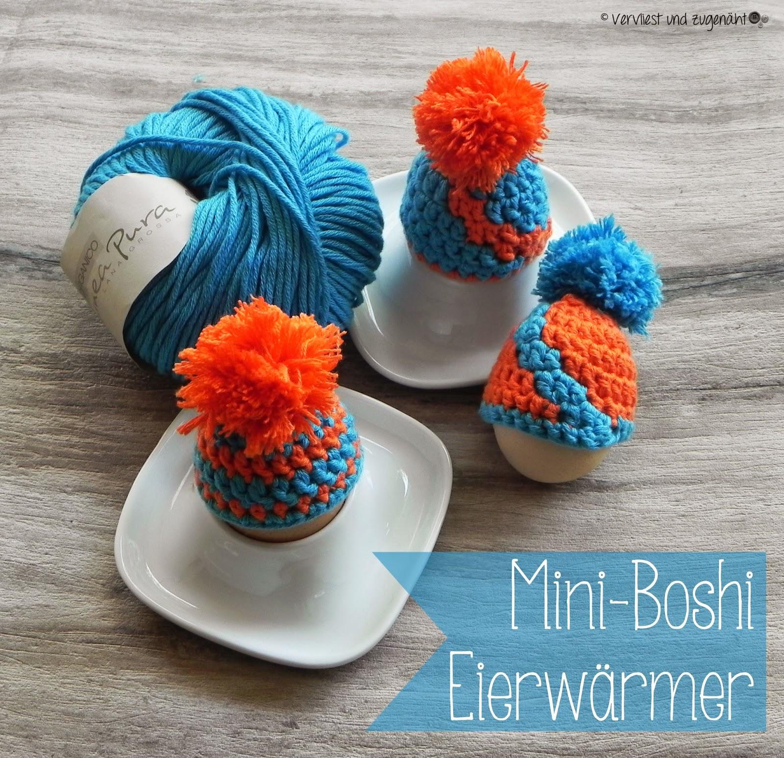 http://vervliestundzugenaeht.blogspot.de/2014/04/mini-boshi-gehakelte-eierwarmer-tutorial.html