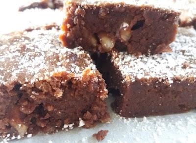 """alt=""""fondant aux marrons et au chocolat"""""""