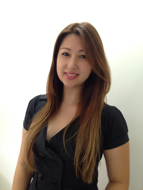 Empreendedorismo feminino: conheça a Studio Classy Nail & Hai