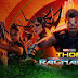 Thor RAGNAROK | filmová recenze