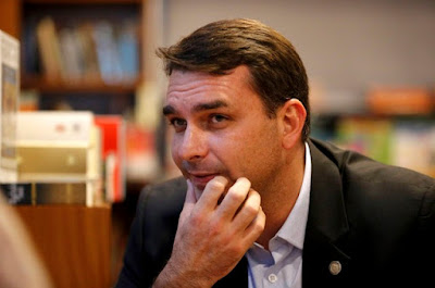 Marcos Aurélio autoriza investigações