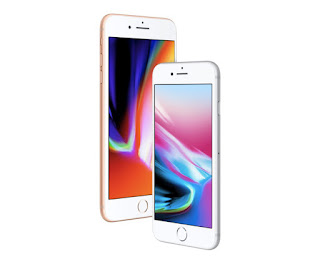 iphone 8, iphone 8 Plus, Iphone 8 Price, iPhone 8 plus price jumia