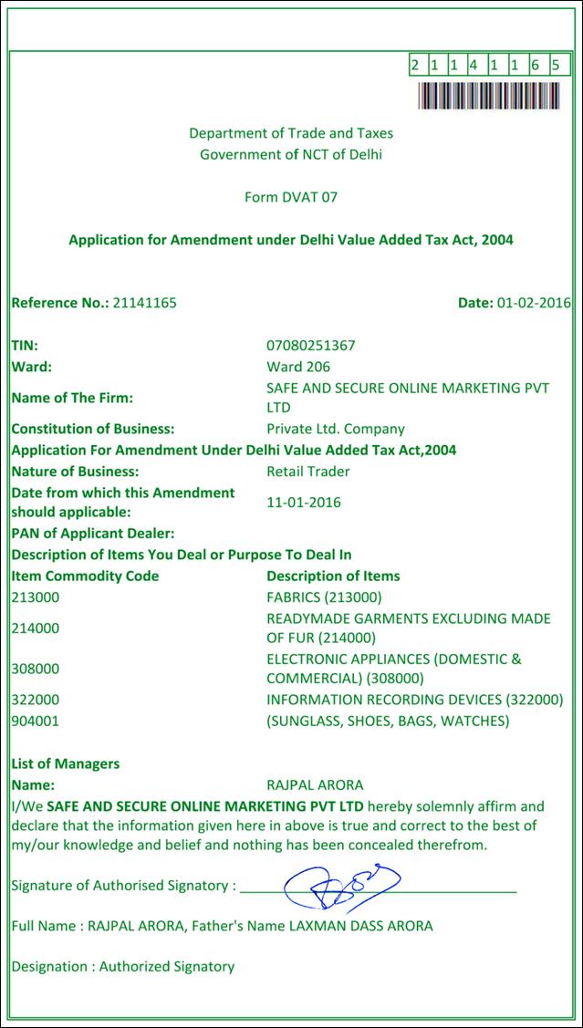 Safe Shop Legal - Buy legal documents online