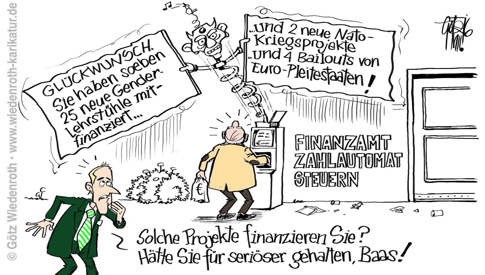 Großzügig Lp Aufzeichnungsanzeigerahmen Ideen - Rahmen Ideen ...