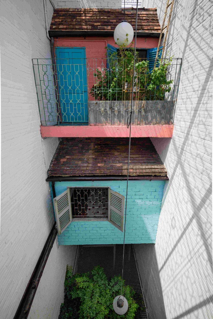 11-a21Studio-A-Home-Where-the-Rooms-Look-Like-a-small-Village-www-designstack-co