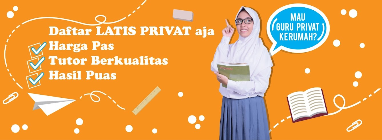 Guru Les Privat Les Privat Jakarta Les Privat Depok