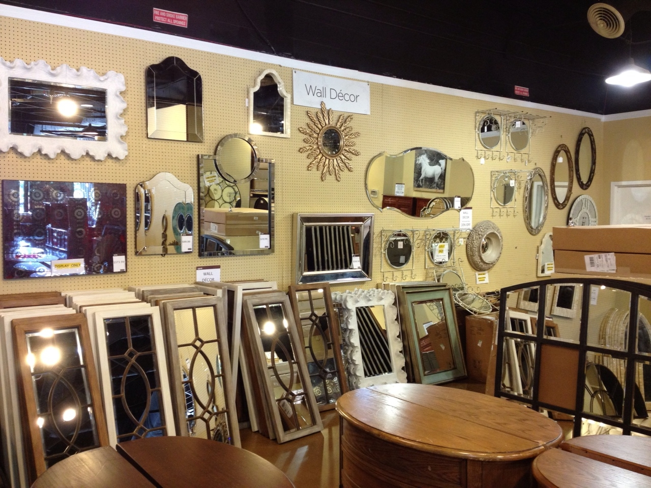 {shopping} Ballard Designs Outlet  Southern State Of Mind