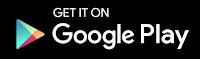 https://play.google.com/store/apps/details?id=com.vitiglobal.cashtree&referrer=utm_source%3Dcashtree%26utm_medium%3Dinvite%26i%3Dvcfofe