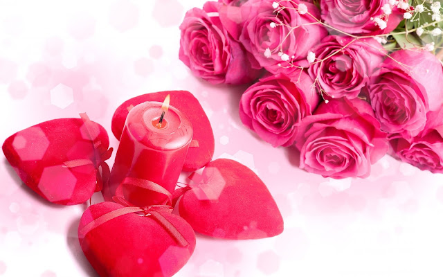 Happy Valentine Day Images
