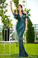 rochie-de-nunta-stmosphere-fashion-1