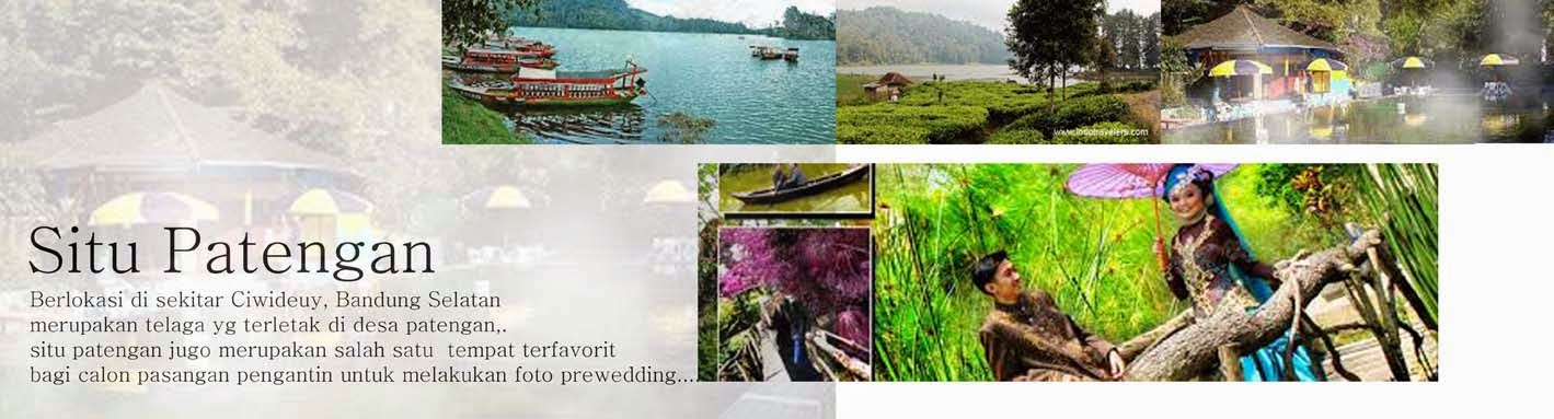 tempat prewed di bandung,lokasi pre wedding di solo,lokasi pre wedding unik,pre wedding bandung murah,paket pre wedding bandung,lokasi prewedding bandung,TempatLokasi Pre wedding di Bandung,