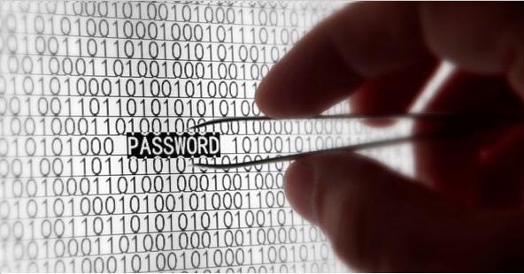 اختراق شبكات الواي فاي wi fi