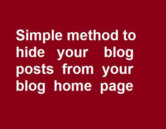 http://www.wikigreen.in/2014/09/html-editing-how-to-hide-one-or-more.html