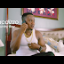 VIDEO:Macdizzo Ft Country Boy-Mchepuko:Download