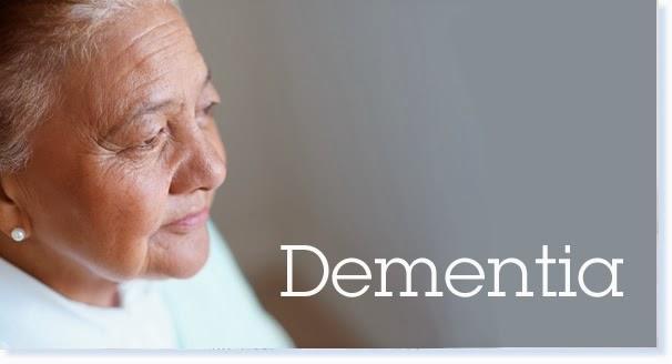 Obat Penyakit Demensia Herbal
