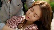 หนังrเกาหลีเต็มเรื่อง นางเอกขาวสวยหมวยเอ๊กซ์โดนเย็ดบิ้วอารมณ์เงี่ยนสุดๆ