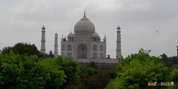 Mehtab-Bagh-Agra