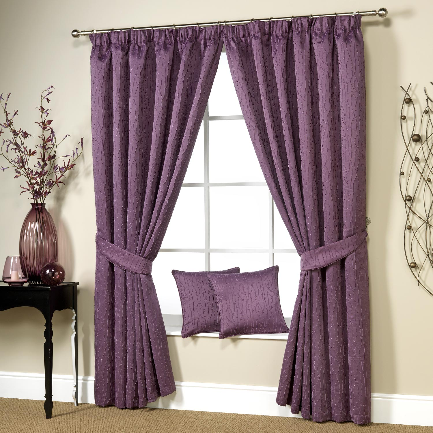 Fancy Kitchen Curtains Living Room Sheer Shower With Valance Tie Backs For