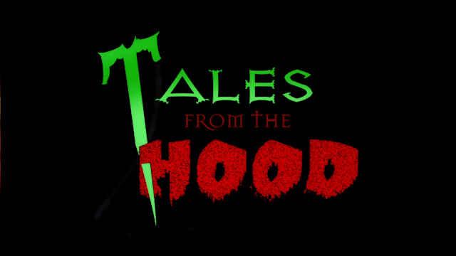 tales from the hood title card
