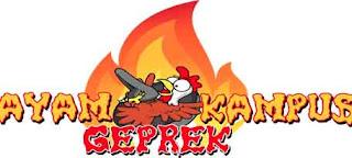 Lowongan Kerja Cook Helper Restoran Ayam Bandung
