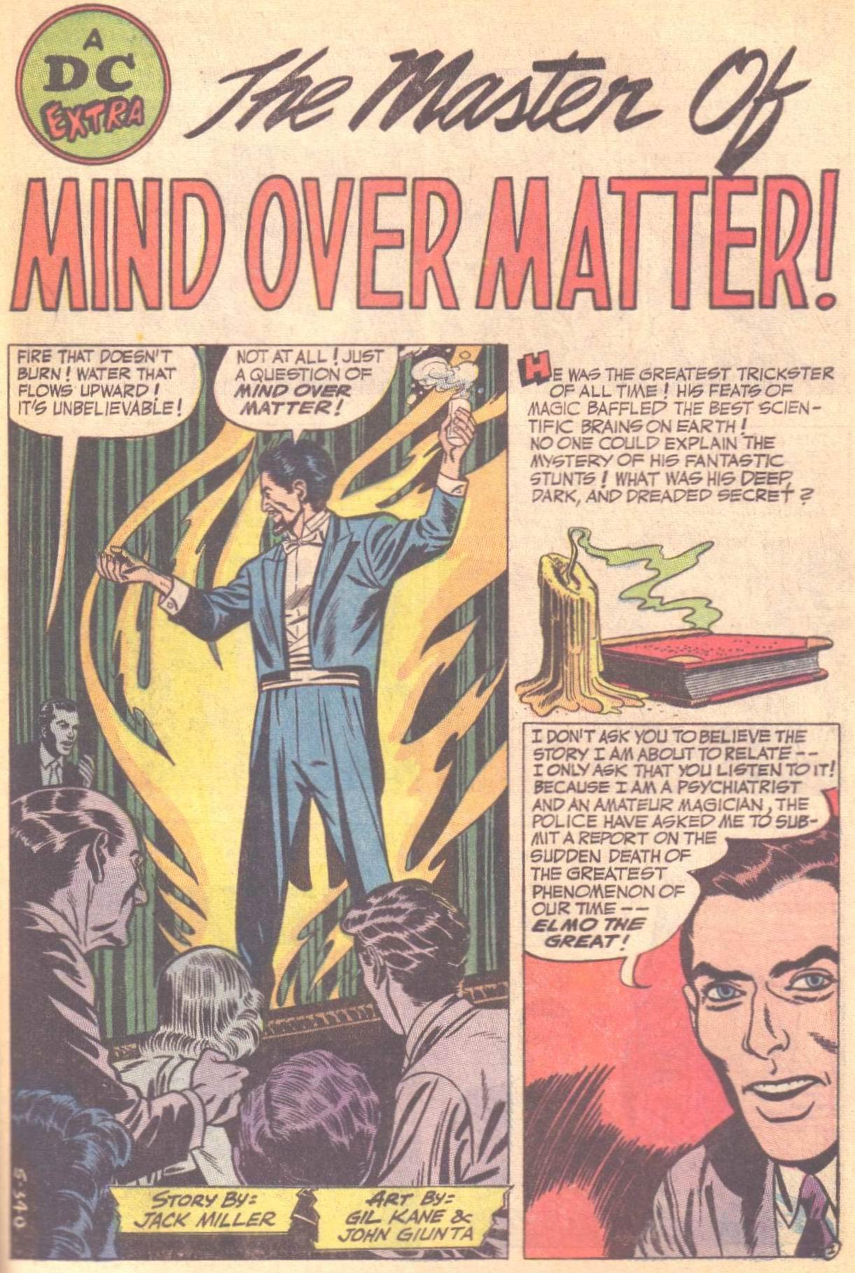 Detective Comics (1937) 396 Page 28