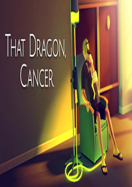 That Dragon Cancer Download Cover Free Game