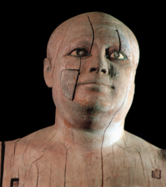 ka and ka aper Explore ahmad hegab's board ka-aper on pinterest | see more ideas about ancient egypt, archaeology and egypt.