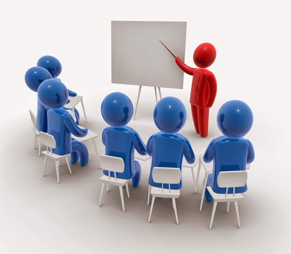 Виховні орієнтири: Положення про батьківські збори