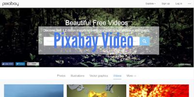 pixabay free videos