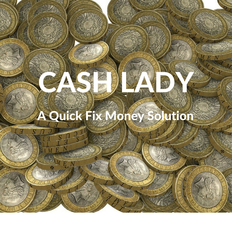 is money the solution for all Start making money today by if you sell or want to start selling digital products online, as an affiliate or a vendor, you're going to love this new service this was put together so that anyone can make money.