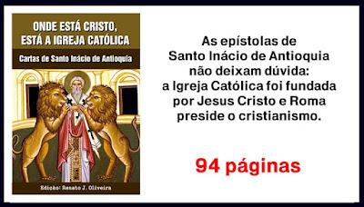 https://www.clubedeautores.com.br/ptbr/book/244058--Onde_esta_Cristo_esta_a_Igreja_Catolica