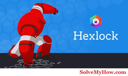 hexlock review