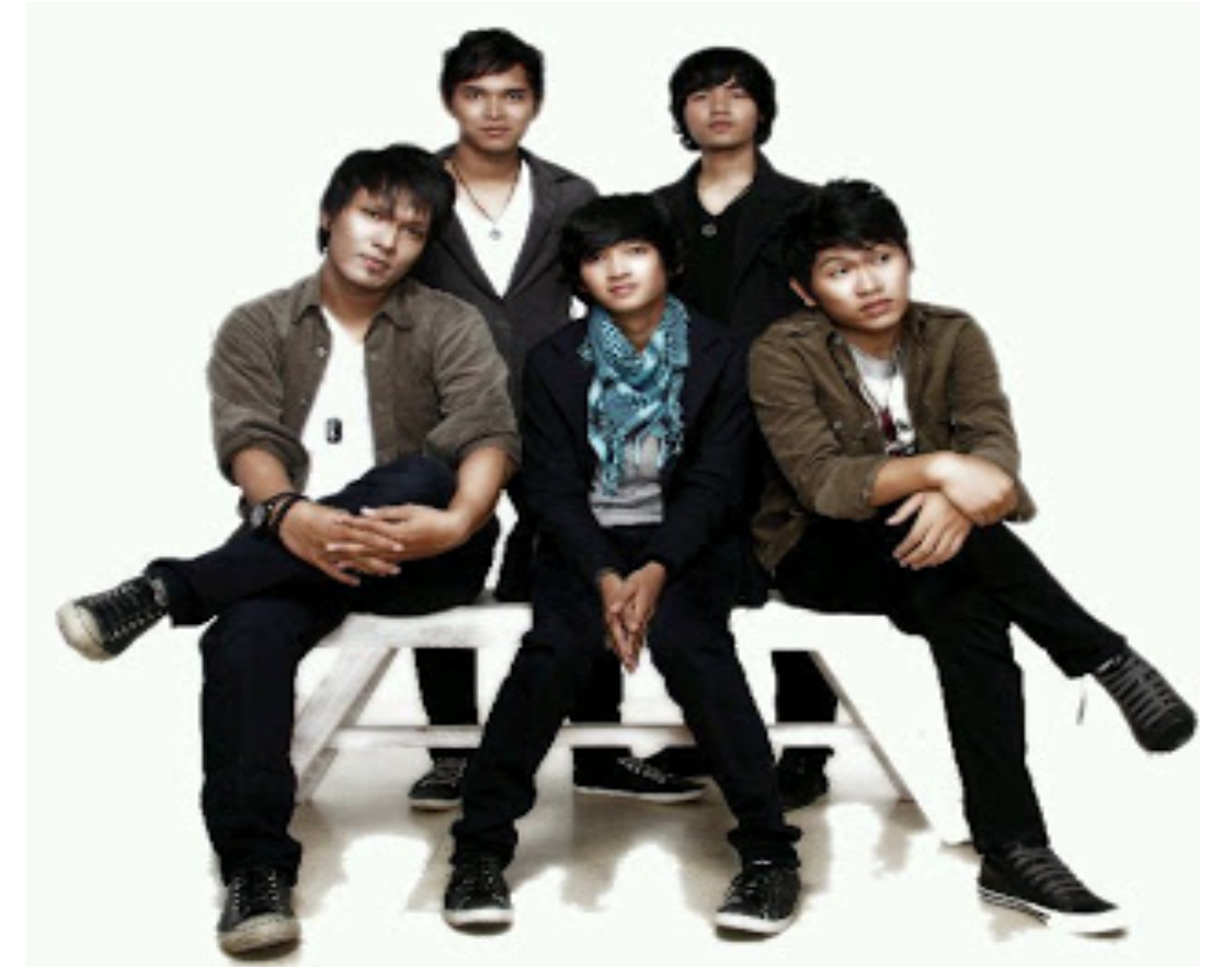 Download Lagu Kangen Band Terbaru Download Mp3 Gratis Lagu Terbaru Musik Lawas Terlengkap Band Single Terbaru 2013 Full Download Mp3 Kumpulan Lagu Lagu Kangen