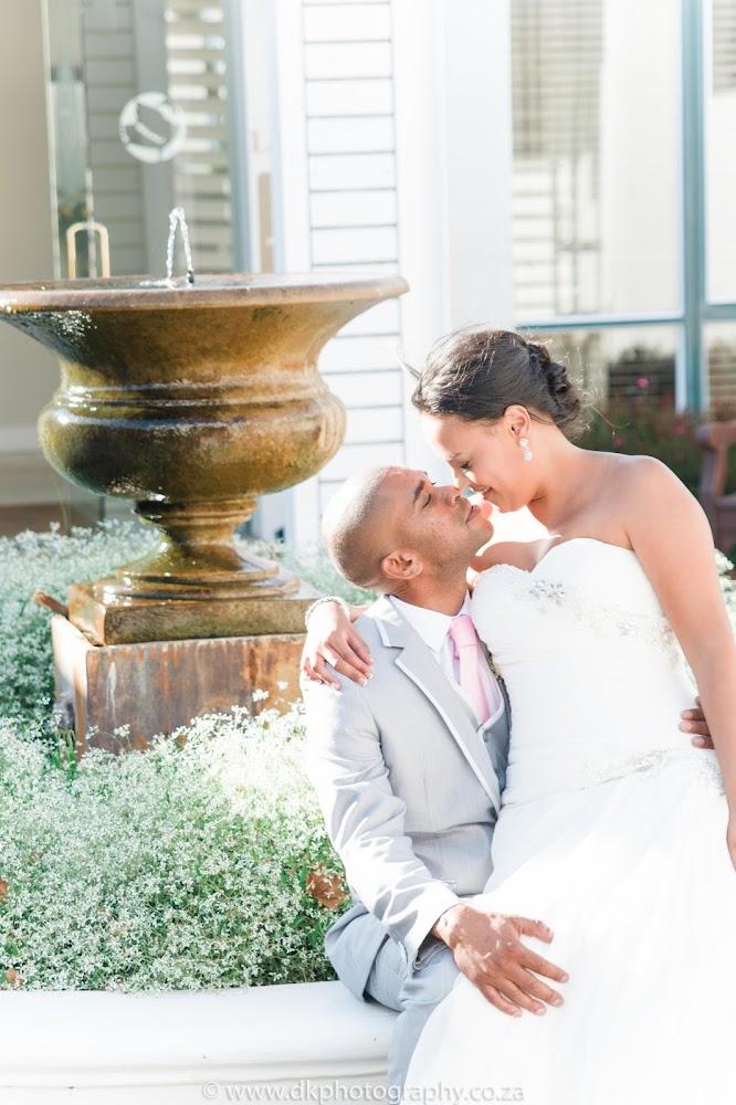 DK Photography CCD_4104 Preview ~ Melissa & Garth's Wedding in Steenberg Golf Club, Tokai  Cape Town Wedding photographer