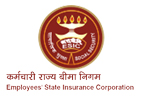 ESIC MARCH 2012 REVISED RESULT