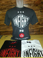 kaos distro infight, kaos distro infight murah, kaos distro infight terbaru, kaos distro infight bandung, kaos distro infight original, grosir kaos distro infight, distro bandung infight