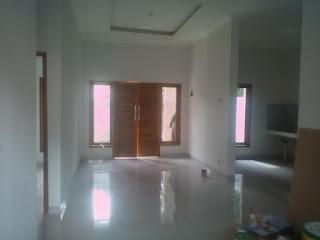 Rumah Dijual Sambiroto Purwomartani Siap Huni Kalasan Yogyakarta 7