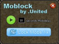 Gkpmh Metin2 Çekme Hile Botu indir   Metin2 Moblock Download
