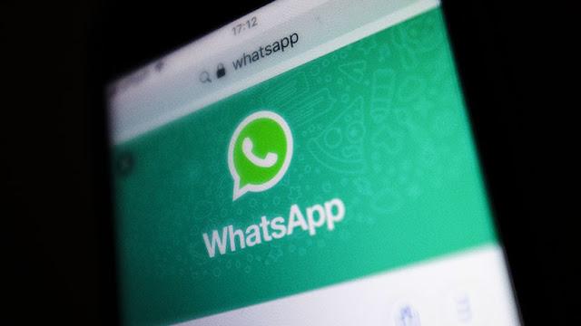 Prepárate para estas cuatro novedades de WhatsApp
