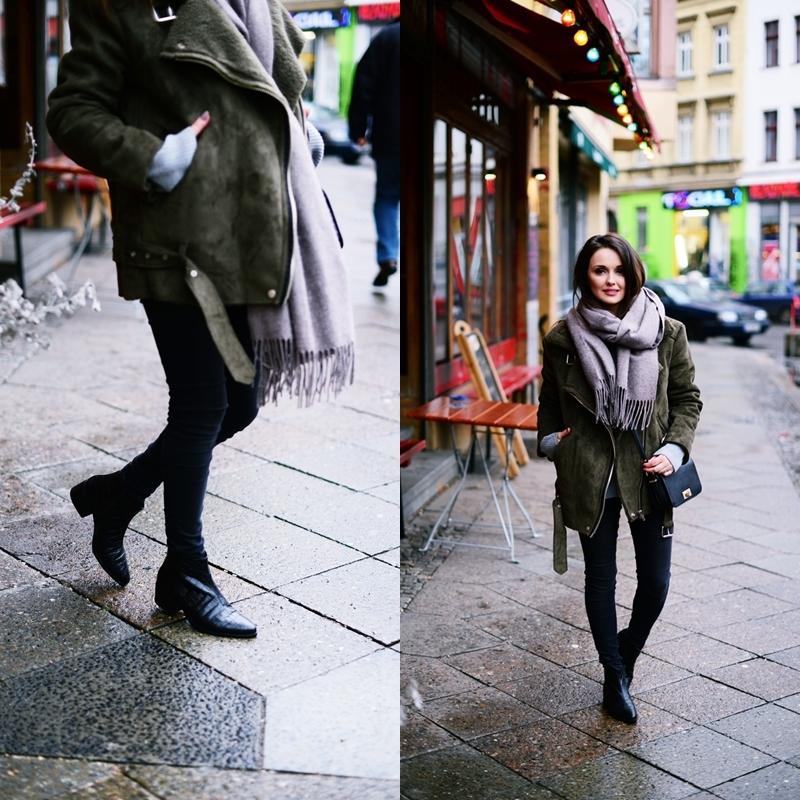 5e976a7a718f1 STREETS OF BERLIN | trwajmy. | Bloglovin'