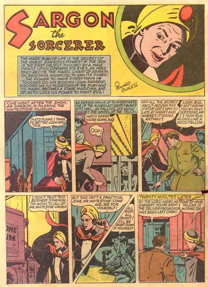 Read online All-American Comics (1939) comic -  Issue #27 - 40