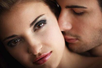 Sebuah Kisah Ketika Digoda Calon Adik Ipar Seksi