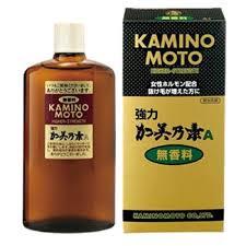 Giới thiệu các loại thuốc mọc tóc dành cho người hói đầu